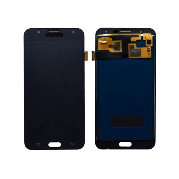 Samsung Galaxy J7 LCD with Touch Screen