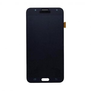 Samsung Galaxy J7 LCD with Touch Screen 2