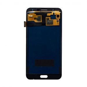 Samsung Galaxy J7 LCD with Touch Screen 3