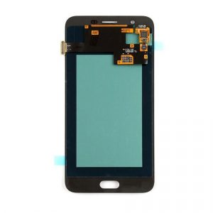 Samsung Galaxy J7 Duo LCD with Touch Screen 2