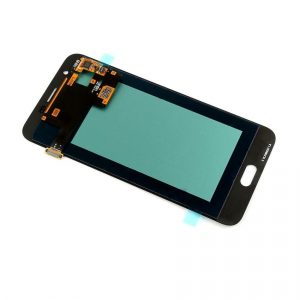 Samsung Galaxy J7 Duo LCD with Touch Screen 5