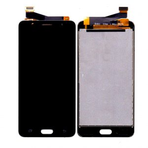 lcd_with_touch_screen_for_samsung_galaxy_j7_max_black_by_maxbhi_com_65101.jpg