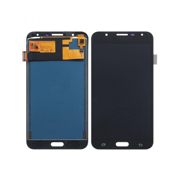 Samsung Galaxy J7 Nxt LCD with Touch Screen