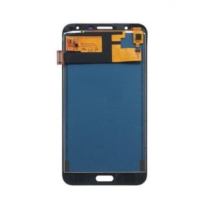 Samsung Galaxy J7 Nxt LCD with Touch Screen 3