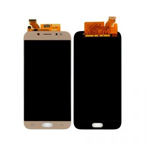 Samsung Galaxy J7 Pro LCD with Touch Screen