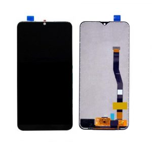 Samsung Galaxy M20 LCD with Touch Screen 1