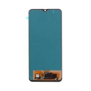Samsung Galaxy M31 LCD with Touch Screen 3