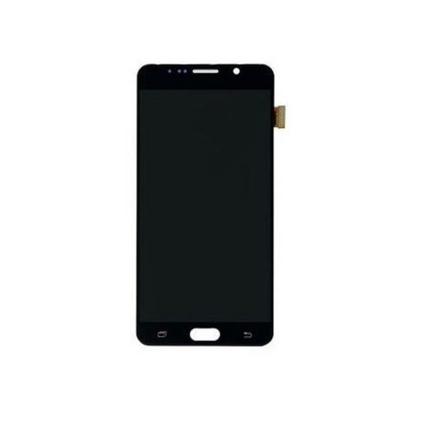 Samsung Galaxy Note 5 LCD with Touch Screen