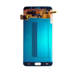 Samsung Galaxy Note 5 LCD with Touch Screen 3