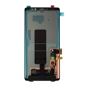 Samsung Galaxy Note 8 LCD with Touch Screen 2
