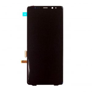 Samsung Galaxy Note 8 LCD with Touch Screen 3