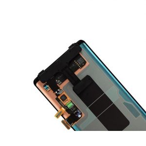 Samsung Galaxy Note 8 LCD with Touch Screen 4