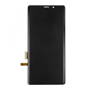 Samsung Galaxy Note 9 LCD with Touch Screen 2