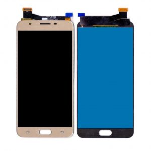 Samsung Galaxy On Nxt LCD with Touch Screen 1