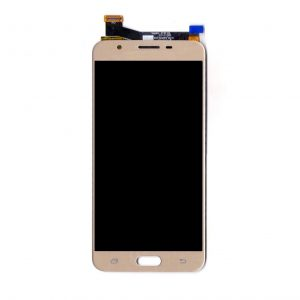 Samsung Galaxy On Nxt LCD with Touch Screen 3