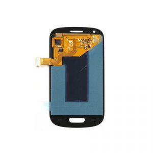 Samsung Galaxy S3 I9300 LCD with Touch Screen 3