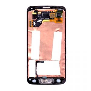 Samsung Galaxy S5 SM-G900H LCD with Touch Screen 3