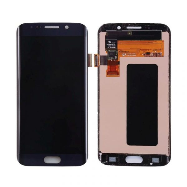 Samsung Galaxy S6 64gb LCD with Touch Screen