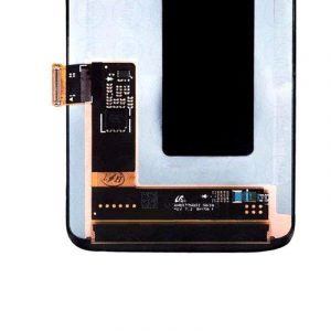 Samsung Galaxy S8 LCD with Touch Screen 2