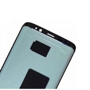 Samsung Galaxy S8 LCD with Touch Screen 3