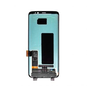 Samsung Galaxy S8 LCD with Touch Screen 4