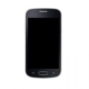 Samsung Star Pro 7262 LCD with Touch Screen