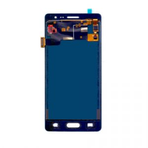 Samsung Z3 LCD with Touch Screen 2