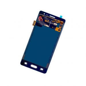 Samsung Z3 LCD with Touch Screen 4