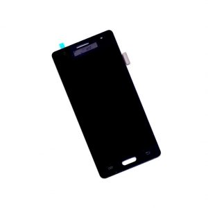 Samsung Z3 LCD with Touch Screen 5