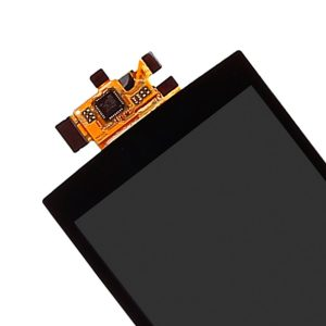 lcd with touch screen for sony ericsson xperia arc s lt18i black by maxbhi com 40901 3
