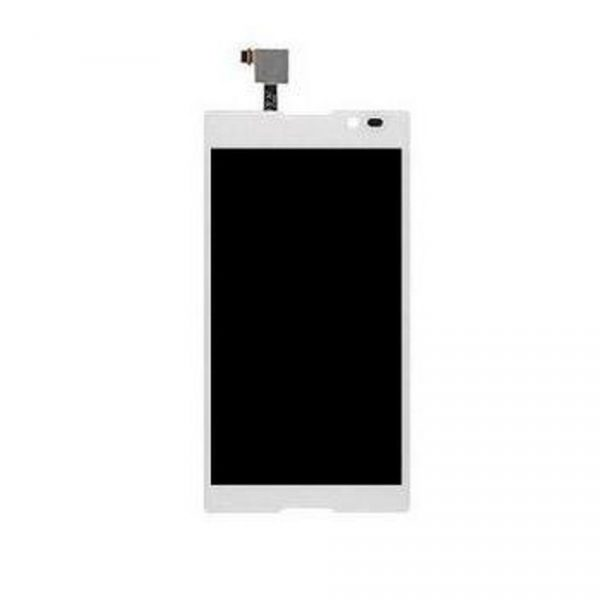 Sony Xperia C HSPA Plus C2305 LCD with Touch Screen