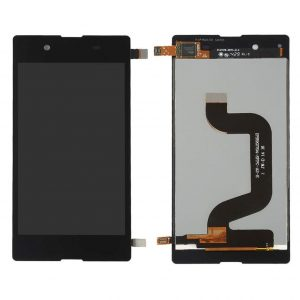 Sony Xperia E3 Dual LCD with Touch Screen