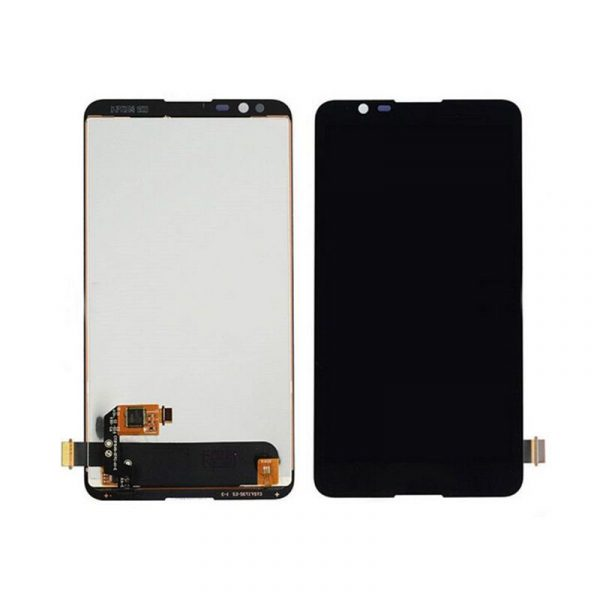 Sony Xperia E4 Dual LCD with Touch Screen