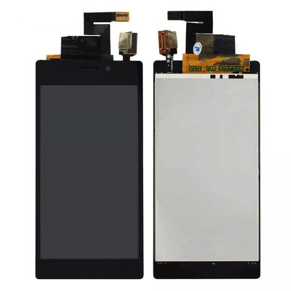 Sony Xperia M2 dual D2302 LCD with Touch Screen
