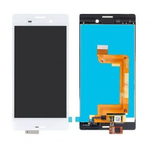 Sony Xperia M4 Aqua Dual LCD with Touch Screen