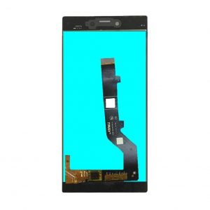 Sony Xperia R1 LCD with Touch Screen