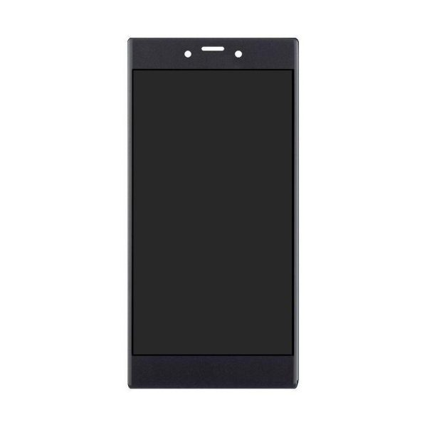 Sony Xperia R1 Plus LCD with Touch Screen