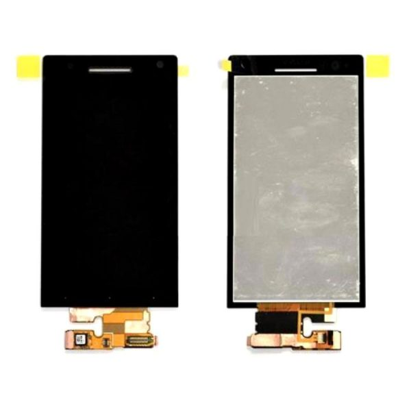 Sony Xperia S LT26i LCD with Touch Screen