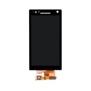 Sony Xperia S LT26i LCD with Touch Screen 2