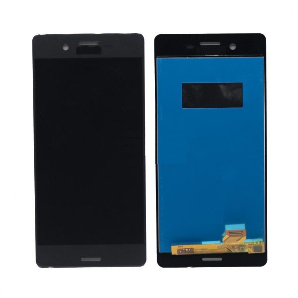Sony Xperia X Dual LCD with Touch Screen