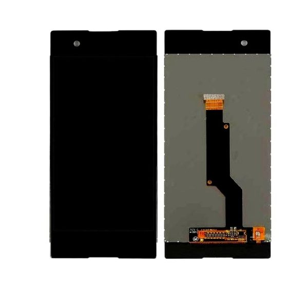 Sony Xperia XA1 LCD with Touch Screen