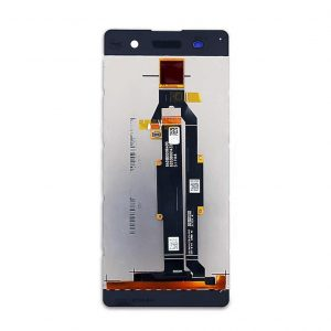 Sony Xperia XA Dual LCD with Touch Screen 3