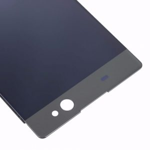 Sony Xperia XA Ultra Dual LCD with Touch Screen 3