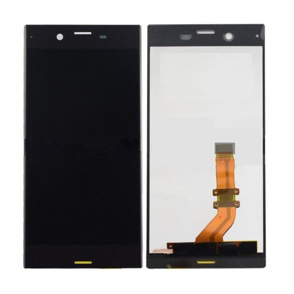 Sony Xperia XZ LCD with Touch Screen