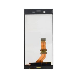 Sony Xperia XZ LCD with Touch Screen 3
