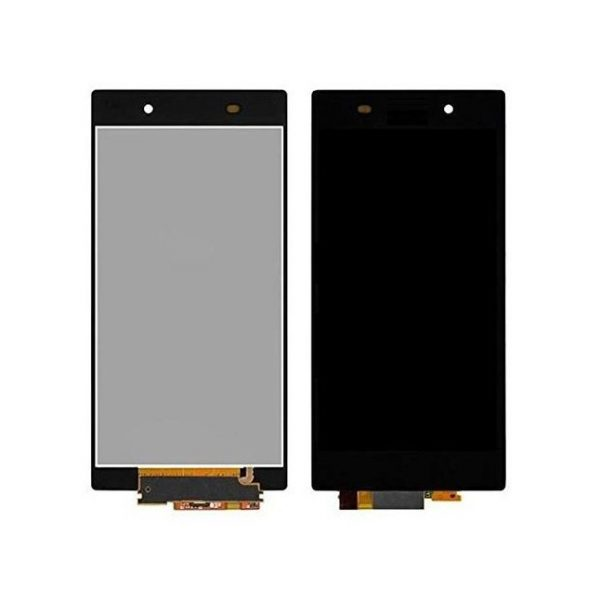 Sony Xperia Z1 LCD with Touch Screen