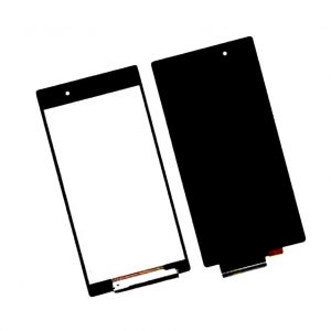 Sony Xperia Z1 LCD with Touch Screen 4