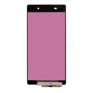 Sony Xperia Z2 LCD with Touch Screen 2
