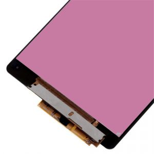 Sony Xperia Z2 LCD with Touch Screen 4