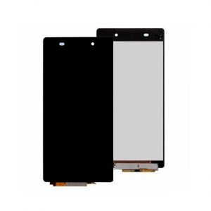 Sony Xperia Z2 LCD with Touch Screen 5